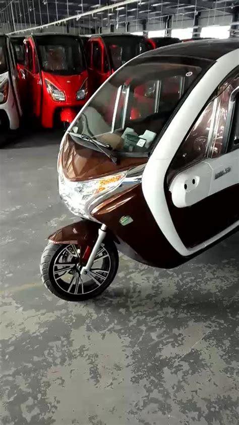 3 Wheel Electric Car For Sale by 3 Wheel Trike Car For Sale 3 Wheel Trike Car 3 Wheel