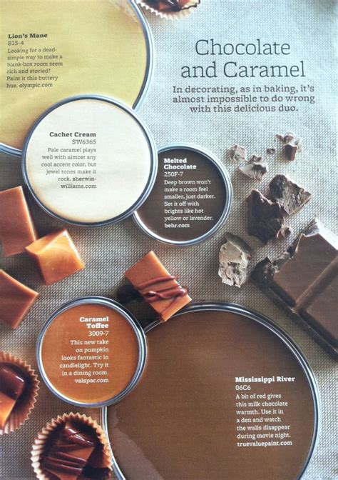 best 25 caramel color ideas on