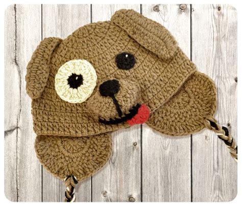 gorros tejidos en crochet para bebes de animalitos 2016 gorros tejidos gorros tejidos paso a paso a dos agujas