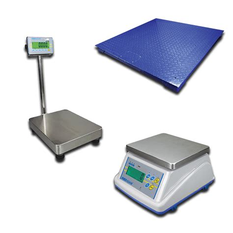 bench and floor scales products ae south africa for trade scales ae south africa