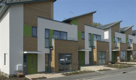 home design birmingham uk 5 sustainable social housing projects you should know
