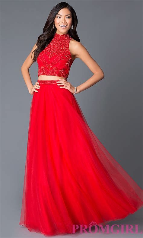8 Prom Dresses by High Neck Prom Dresses Ideas For Prom