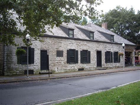 senate house kingston ny kingston new york on pinterest kingston hudson valley and stone houses