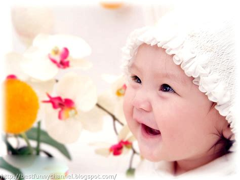 wallpaper for laptop baby funny baby pictures 11