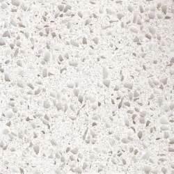china quartz countertops vanity tops kitchen
