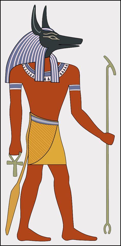 imagenes egipcias anubis anubis r 243 l