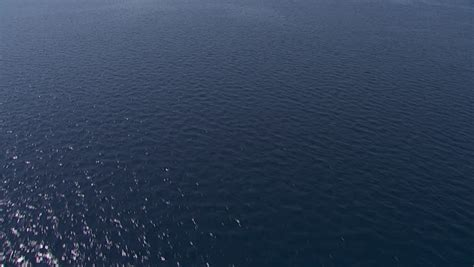 sailing greece video aerial greece sailing boat stock footage video 12216908