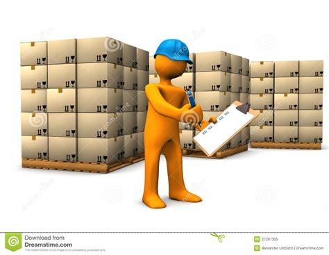 Warehouse No Background Check Warehouse Check Royalty Free Stock Photo Image 27287305