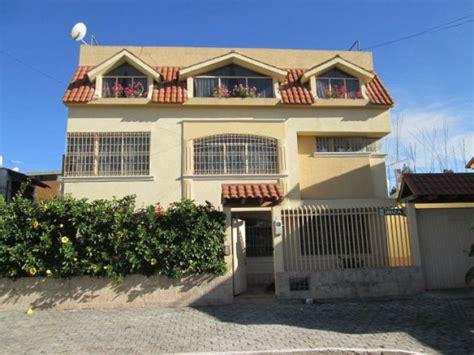 hermosa casa independiente ciudadela espana cav