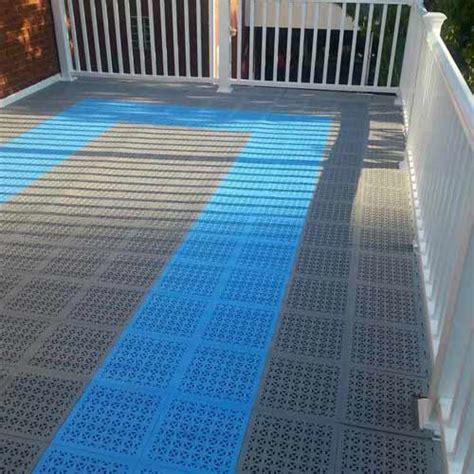 patio deck tiles images