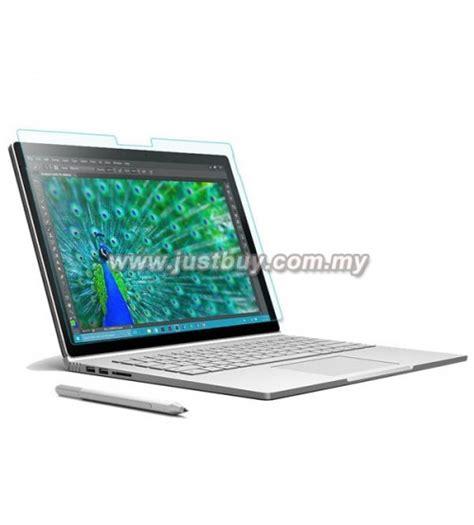 Microsoft Surface Book Malaysia buy microsoft surface book premium tempered glass malaysia