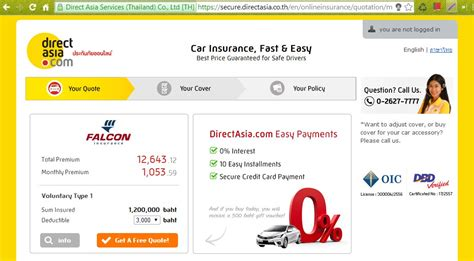 toyota car insurance contact number 20 fantastic car insurance tips on buying car insurance