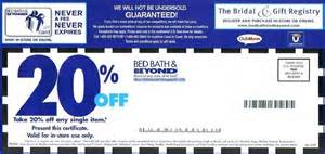 The Tonneau Cover Store Coupon Code Bed Bath And Beyond Coupons