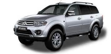 2014 Mitsubishi Montero Philippines 2014 Mitsubishi Montero Sport Philippines Price And Specs