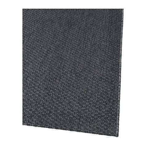 morum rug 15 best images about dude office ideas on ceiling ls shelves and extensions