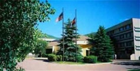 Comfort Inn Vail Beaver Creek by Comfort Inn Vail Beaver Creek Vail Deals See Hotel