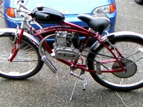 Engine Mounting Blkg Streem 2 0cc free software 80cc bicycle engine kit