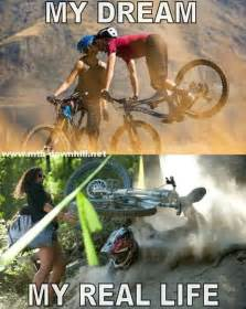 Mtb Memes - 25 best ideas about mtb on pinterest mountain biking