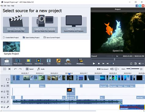 free download avs video editing software full version avs video editor easy video editing software for windows