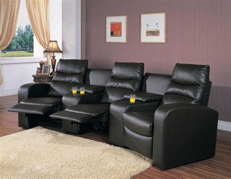 media room recliners 89 best images about media room on pinterest