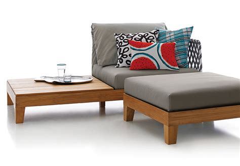 Outdoor Furniture And Accessories Crate And Barrel Crate And Barrel Patio Furniture