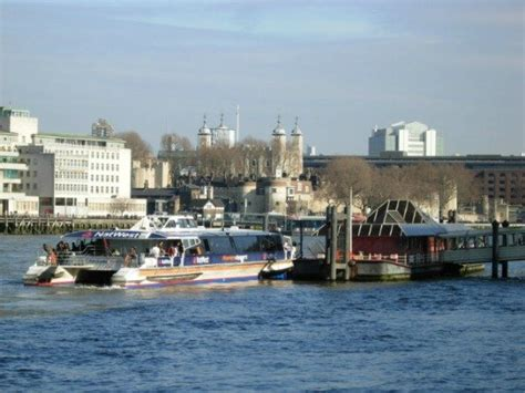 thames clipper travelcard skip round london town our fuss free guide london perfect