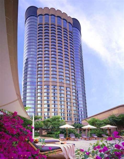 agoda westin kl クアラルンプール 活気あふれるブキッ ビンタンを満喫できるおすすめホテル5選 おすすめ旅行を探すならトラベル