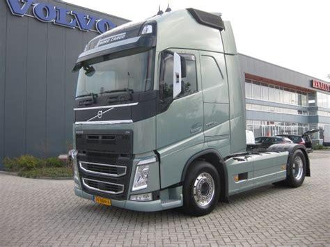 volvo truck 500 2007 volvo tractor 2018 volvo reviews