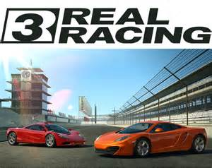 real racing 3 for pc for pc