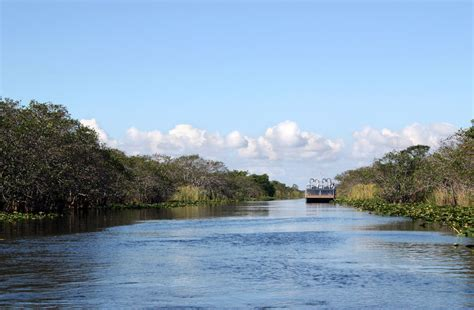 airboat rental miami fort lauderdale vacation rentals
