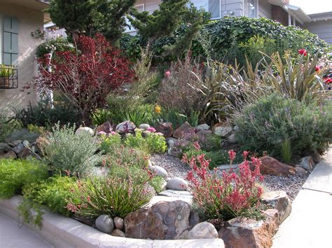 1000 images about front yard on pinterest gardens