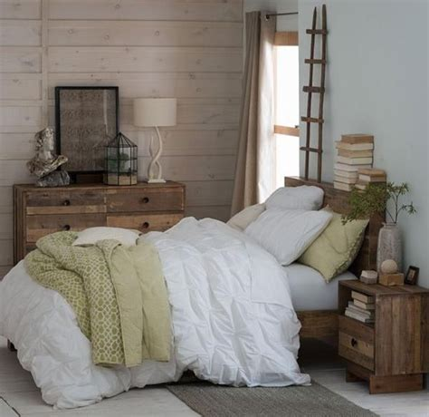 west elm emmerson bed west elm the bedroom pinterest