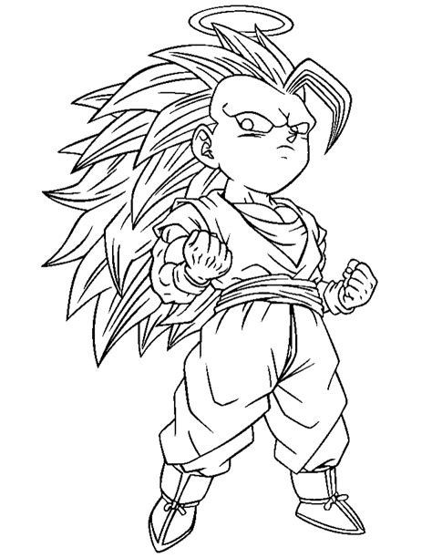 dragon ball z all characters coloring pages drawings of dragon ball z characters az coloring pages