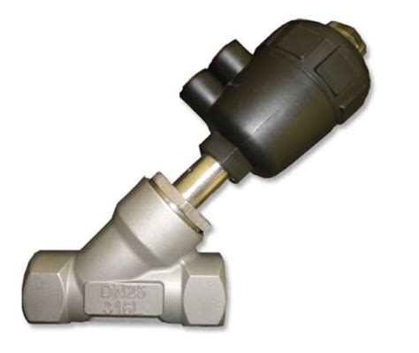 angle seat valve flow direction angle seat valves