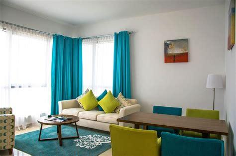 Como Jogar Modern Living Room Escape Como Jogar Colorful Living Room Escape 28 Images World