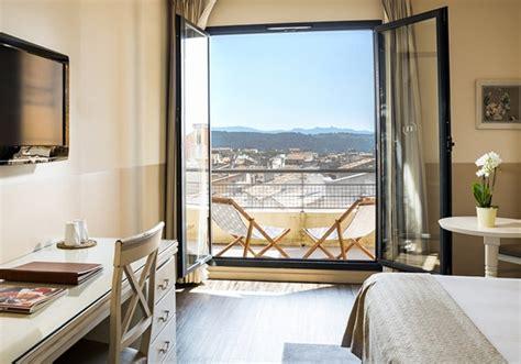 chambre 騁udiante aix en provence casino partouche aix en provence hotel infos et offres