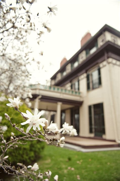 forbes house forbes house museum to hold open house the milton scene