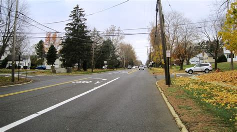 Burlington County Nj Records Burlington Heights New Jersey
