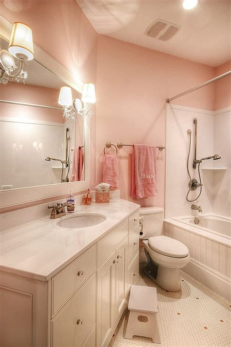 bathroom girls pic cumberland cape salt lake city renovation design group