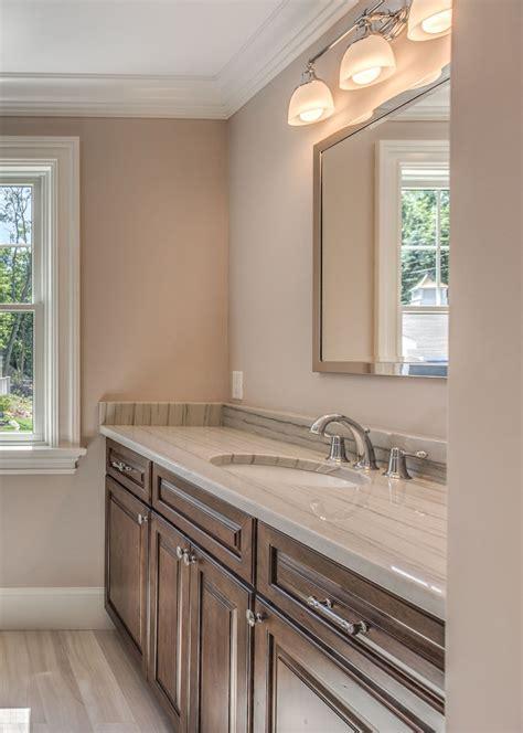 Bathroom Vanities Ma Bathroom Vanities Ma Bathroom Bathroom Vanities Ma Desigining Home Interior