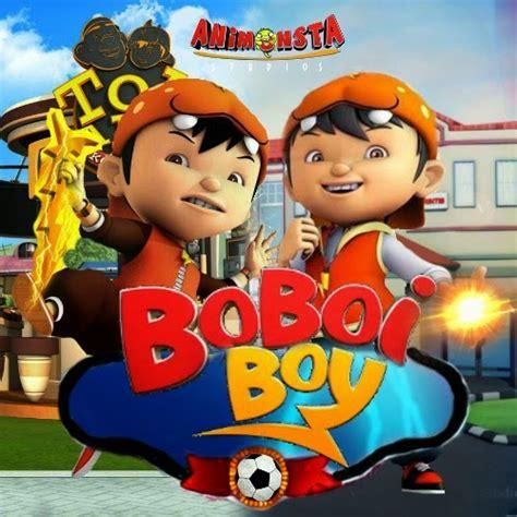 kumpulan film kartun terbaru kumpulan gambar boboiboy kartun terbaru gambar boboi boy