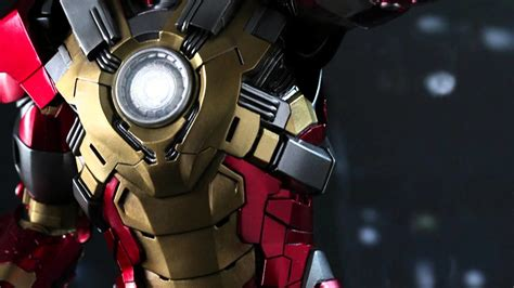 hd wallpapers iron man background pictures