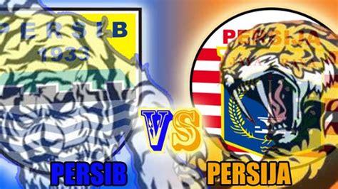 berita persija jakarta image result for persija jakarta berita sepak bola