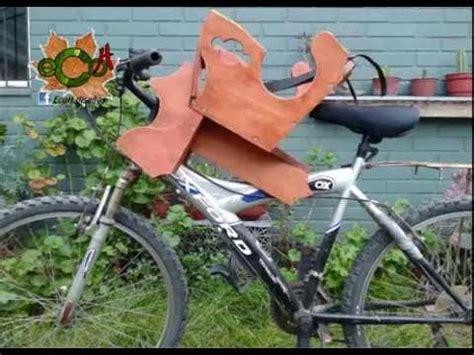 silla de bebe  bicicleta ecologico  elegante baby