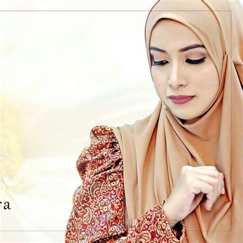 Qinara Dress al qinara penang malaysia