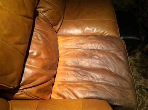 how to clean leather sofa with vinegar how to clean leather sofa with vinegar what to clean