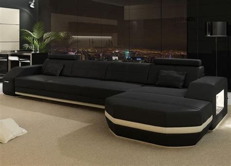 sectional sofa design high end unique sectional sofa