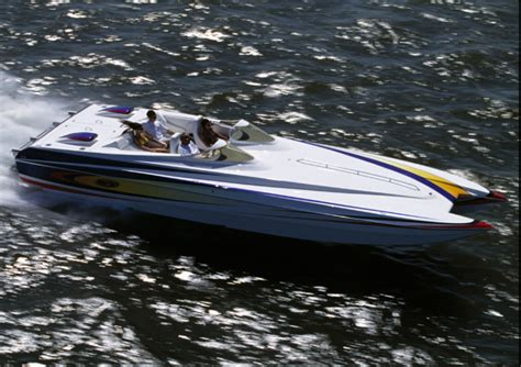 spectre boats research spectre powerboats spectre 30 high performance