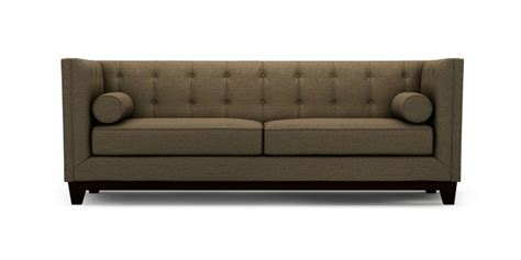 sofa boxing day sale 11 modern furniture additions to get this boxing week with