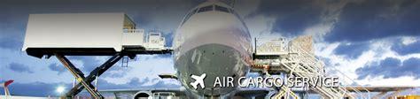 pattaya aviation